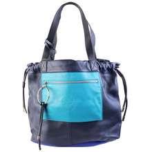 865df19fef Tote Bag Versace Original Model Terbaru