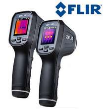 Flir Tg165 Thermal Imager Infrared Thermometer( Wp-Tg165)