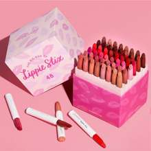 Colourpop Lippie Stix Cami Malaysia