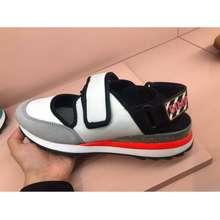 Bimba Y Lola Sneaker White Sz 37/38/39/40 Ready