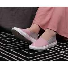 Nibra's Sepatu Nibras Mecca By Nbrs Footwear