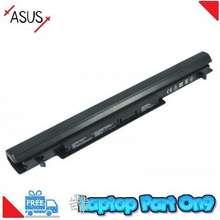 Asus S46C Laptop Battery Malaysia