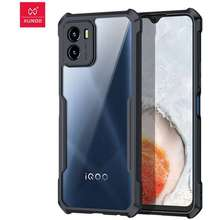 Xundd Iphone X Xs Iphone Xr Iphone Xs Max Beatle Shockproof
