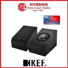 Compare KEF Price in Malaysia | Harga September, 2019