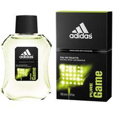 estimular los padres de crianza florero  adidas Perfume for sale in the Philippines - Prices and Reviews in October,  2020