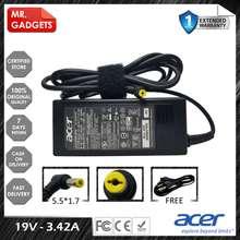 SALE Acer Laptop Charger Adapter for Aspire E1-421 E1-422 E1-431 E1