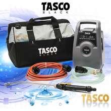 Tasco ™ เครื่องฉีดน้ำ แรงดันต่ำ ล้างแอร์ ECO CLEAN
