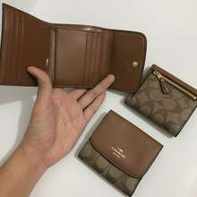 Coach wallet women 3230524e2d