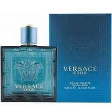 Versace Eros Pour Homme EDT 100mL