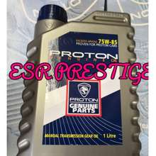 Best Proton Car Lubricants Price in Malaysia | Harga 2019