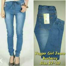 levi's Celana Jogerpants Wanita Model Jeans Skiny Wanita