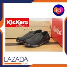 Sneakers Shoes Sepatu Casual Pria - Sepatu Santai Slip On Slop Pria - Sepatu  Sneakers Pria cd4f7b4a89