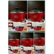 Vantage Periuk Cookware Nonstick