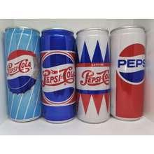 Best Pepsi Price in Malaysia | Harga 2019