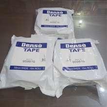 Denso Tape Anti Corosion 2 Inci X 10 Mtr Tape 2 X 10 M 50Mm