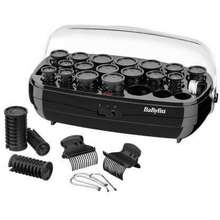 BaByliss Thermo-Ceramic Roller 3045U
