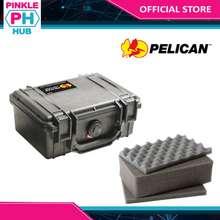PELICAN 1120 Case with Foam (Small Case)