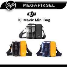 DJI Mavic Mini Bag Original