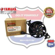 Compare Latest Yamaha Fans & Cooling Price in Malaysia