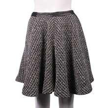 09620c0efe Alice + Olivia Skirts for Women Price List 2019   Alice + Olivia ...