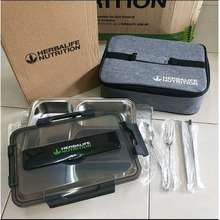 Herbalife 🎉 Lunch Box (Limited Edition)🎉
