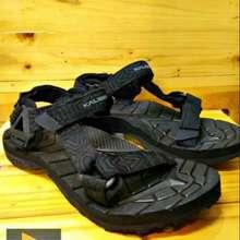 Kalibre Sandal Gunung Flexion 960014000