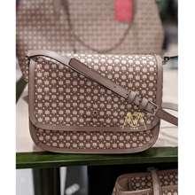 Kate Spade New York Saddle Bag Spade Link Ks0189