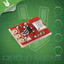 SparkFun Philippines: SparkFun Computing & more for sale in