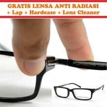 Katalog Harga Kacamata Porsche Design Kosmetik dan Skin Care Terbaru a4dfc68090