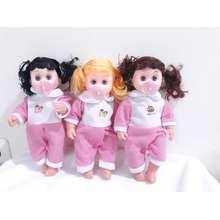 Toko Online Boneka toys di Indonesia  d6e2b2d312