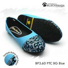 Black Panda 65Rb Obral Blackpanda Shoes