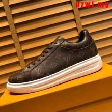 Louis Vuitton Shoes Products for Women