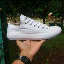 e0670dc4f347 Converse new allstar for man   women size 36-44