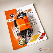 Buy PITSTOP Products in Malaysia September 2019