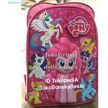 3d tas punggung ransel anak sekolah karakter timbul a4bcc64237