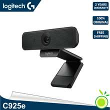 Logitech C925e Price List in Philippines & Specs May, 2020