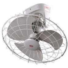 3D Aeromatic 16 III Ceiling Fan