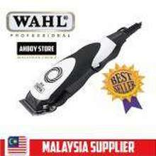 SALE WAHL ORIGINAL 2170 Professional Heavy Duty Hair Clipper ( POTONG RAMBUT  ) 12b11c19bb