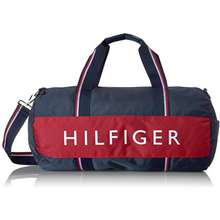 Tommy Hilfiger Duffel Bags Philippines   Browse Duffel Bags Price ... 596bc31e40