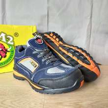 b2c8eeff7fe Best Safety Shoes Price in Malaysia 2019   Shop Safety Shoes Online