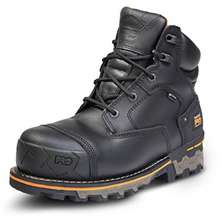 safety boots near me