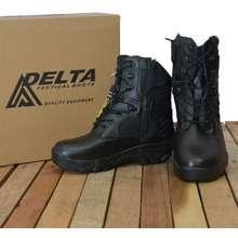 Delta Tictical Boots Outdoor Combat Hiking Shoes Travel Men Trekking Boots