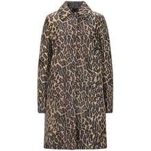 Miu Miu Coats & Jackets Jackets