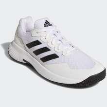 adidas Sepatu Tenis Tennis Gamecourt M Original
