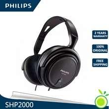 Philips Philips SHP2000