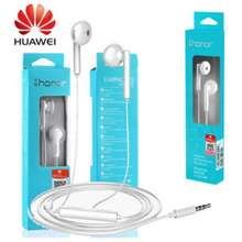Best Huawei Headphones Price List In Philippines September 2020
