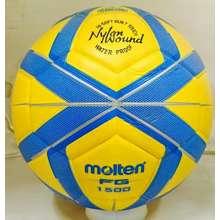 Molten bola futsal - f9g 1500 (original)