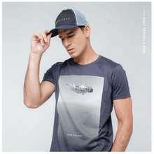 Greenlight Topi Hat Man Original Promo‼️
