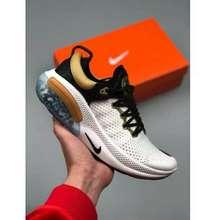 Nike Joyride Run Flyknit Premium