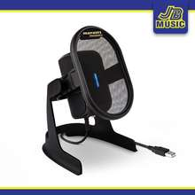 Marantz - Umpire Desktop Usb Condenser Microphone